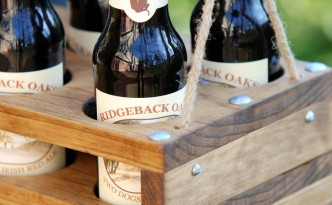 6pack-holder-wooden