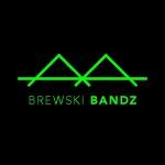logo-brewskibandz