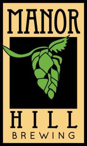 logo-manorhill