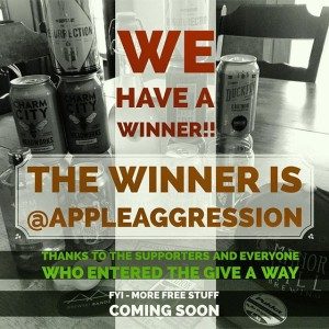 twistedhops-giveaway-winner